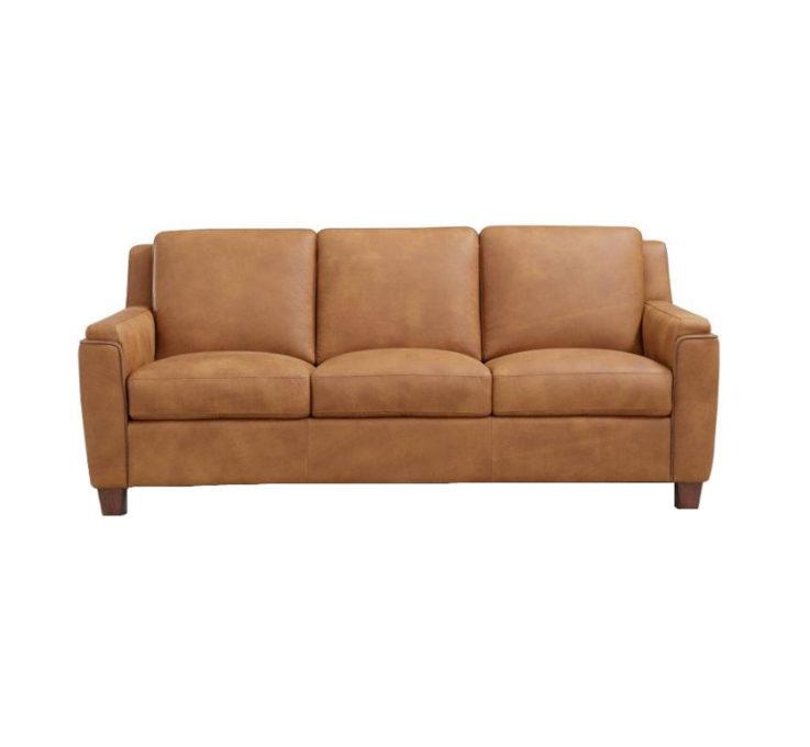 Malmo Sleeper Sofa